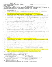 QUIZ 4 Sample ANSWERS (Spring 2015  Quiz 4-1830-07-ANSWERS-01).doc
