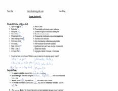 Test 2 SI Review Sheet copy.pdf