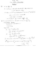 solutions_midterm_one_2007