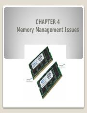 (6) Virtual memory management.pdf