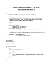 CMPT128_Week2_LabWork_Solution_Q18.pdf