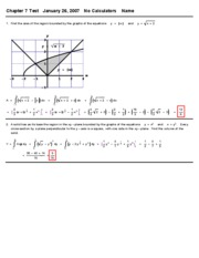 Chapter72007solutions