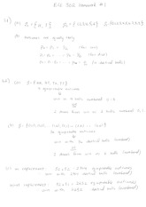 Tutorial_One_Solutions(1)
