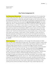 marilyn frye oppression 1983 pdf