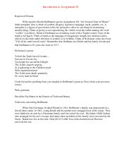 ^^Assignment 20 In Class.  Hoffman The Metamict State Response(1).pdf
