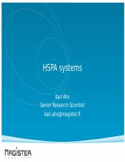 HSPA_systems_002