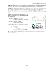 Thermodynamics HW Solutions 967