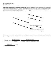 Worksheet Assignment 5-Solutions - S15.docx
