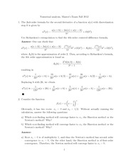 math 310 uic homework