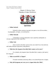 Copy_of_Sams_Version_Japan_Chapter_12_Questions.rtf.docx_-_Hasnaat_8D.docx