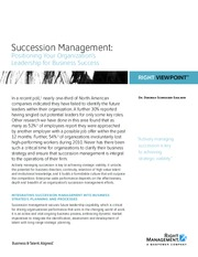 38340642-Succession-Management-Positioning-Your-Organizaton-Leadership-for-Business-Success