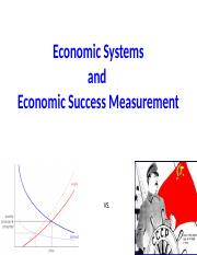 04 Economic Systems and Development
