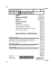 EdExcel-A-Level-Biology-Unit-4-Paper-1-Jan-2008.pdf