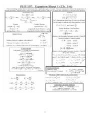equation sheets sample.pdf