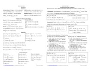Calculus_Cheat_Sheet_Integrals_Reduced
