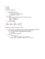 homework 5 beng 130 solutions