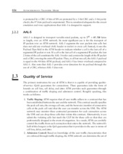 Optical Networks - _J_3 Quality of Service_173