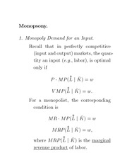 Lecture_notes_monopsony