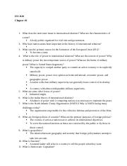 Chp. 19 Study Guide.docx