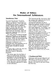 Rules of Ethics for International Arbitrators.pdf