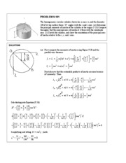 263_Problem CHAPTER 9