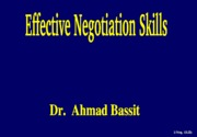 Effective Negotiation Skills Students(com,Motivtn)
