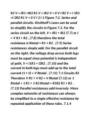 Circuits notes (Page 569-570).docx