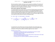 Ecology 3408W – MT1_PKey.pdf