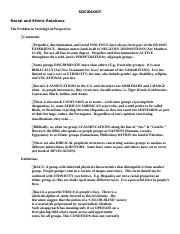Skeleton Notes (11)--Sociology--Race and Ethnic Relations--Students(2).docx