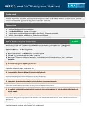 ME2220_Wk3_MTTP_Worksheet_V01.docx