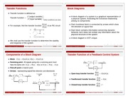 4. block-diagram-signal-flow-graph-4pages