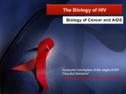 Lect_27_HR_The Biology of HIV_post