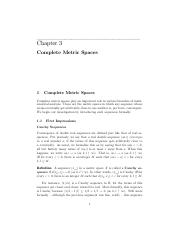 Complete-Metric-Spaces-(1)