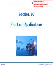 section-10 valve selection practical applications.ppt