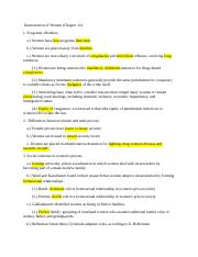 Study Guide 12 .docx