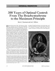 300_years_of_optimal_control_420