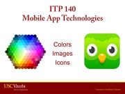 ITP140_ColorsImagesIcons-2