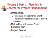 Notes03_Project mgmt I-1