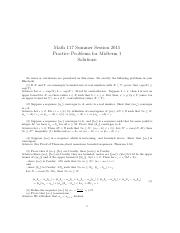 Midterm_Practice_Solutions.pdf