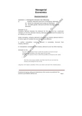 184153260-ADL-04-ManagerialEco-AM3-pdf