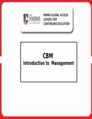 Introduction_to_Management_-Course_Presentation_Full_1lKeUBzPyR