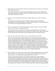 mb11th.im.part3_EOC_Solutions_36