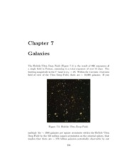 Chapter_7