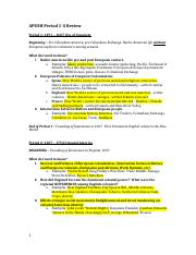 APUSH_PERIOD_1-5_Study_Guide-highlighted