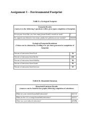SCI207.W1.AssignmentReporting23FormRevisedBlizard(1).pdf