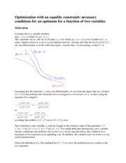 Lagrangian_notes.pdf
