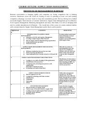 Course_OUtline2018.docx
