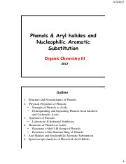 CHM3811_Lecture_Notes_OC_III_phenols_and_aryl_halides_final_version_2017