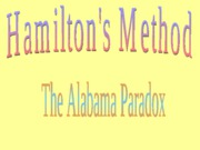 Ch_4_Notes_Alabama_Paradox