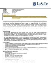 Lasalle Equity Securities Analyst Job Description 9 26 16 (1).docx